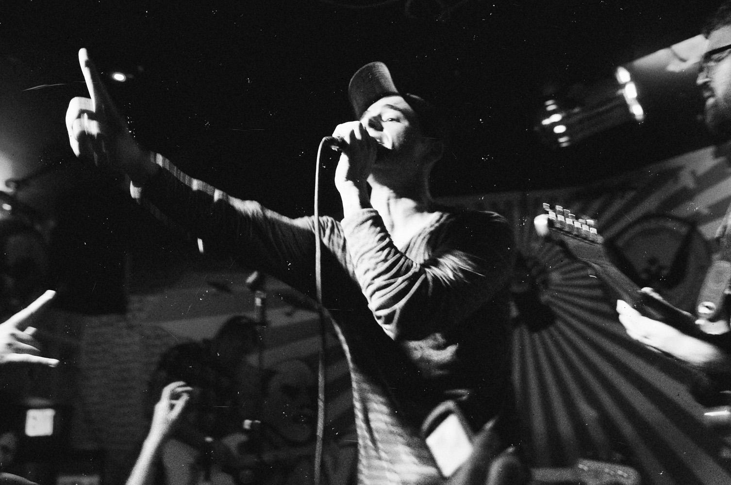 Further Seems Forever West Palm Beach Fl Propaganda Orlando Live Music Concert Photography By Photos Chris Martin 13